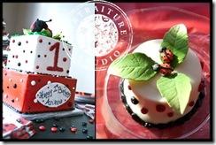 ladybugparty1