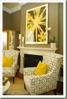 Design-House-040909-9