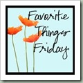 Favorite_Things_Fridaybig_button