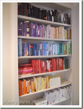 Books 015