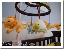 Nursery 039