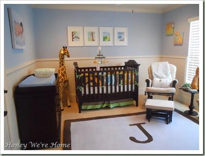 Nursery 018