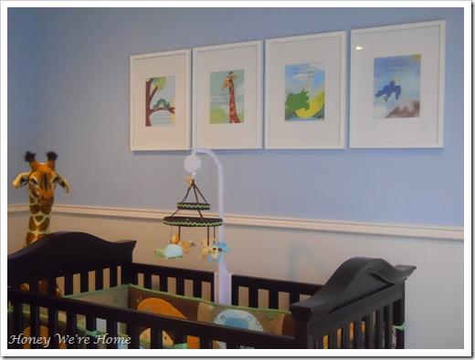 Nursery 038