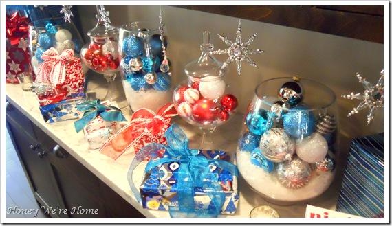 Christmas Vingette 035