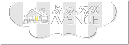 Header - sixty-fifth-ave-final
