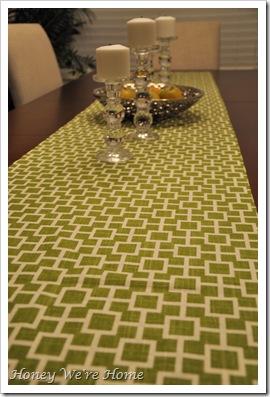 Fabric Art 040