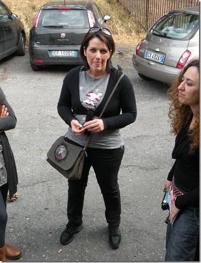 Meeting asi 10 aprile 2011 018