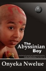 The Abyssinian Boy by Onyeka Nwelue
