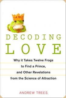decoding_love_z3hm_preview