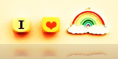 Rainbow_love__by_eibhilinnn