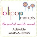 Lollipop Markets