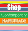 Shop Contemporary Handmade Basic Square final