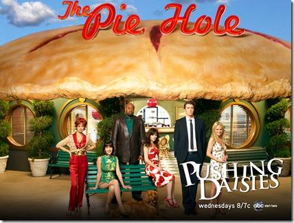 Pushing-Daisies--pushing-daisies-384909_1280_960