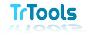 TrTools aumenta seus seguidores no Twitter