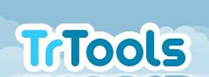 Dicas para conseguir seguidores no Twitter