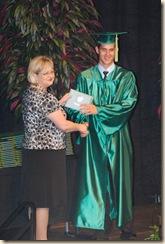 Diploma Brock
