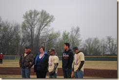 2011 PDJ Tournament 044
