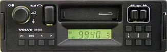 CR-603