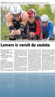 krantenbericht-Westervoort