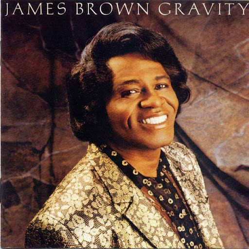 James Brown JBs Give Me Some Skin People Wake Up And Live