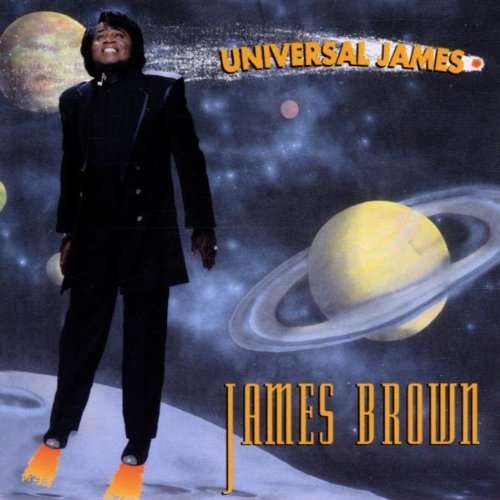 Grands musiciens... pochettes de merde ! James%20Brown%20%281992%29%20-%20Universal%20James