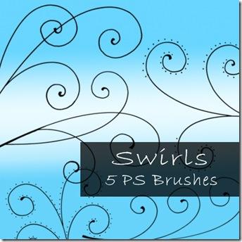 Swirls1_MollyEvangeline