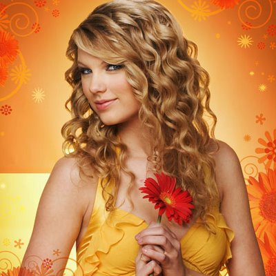Taylor Swift  on World S Beautiful Women   Collection  Beautiful Taylor Swift   Bio