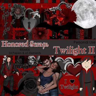 HS-TwilightII-Preview