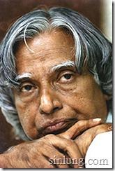 Dr_Kalam
