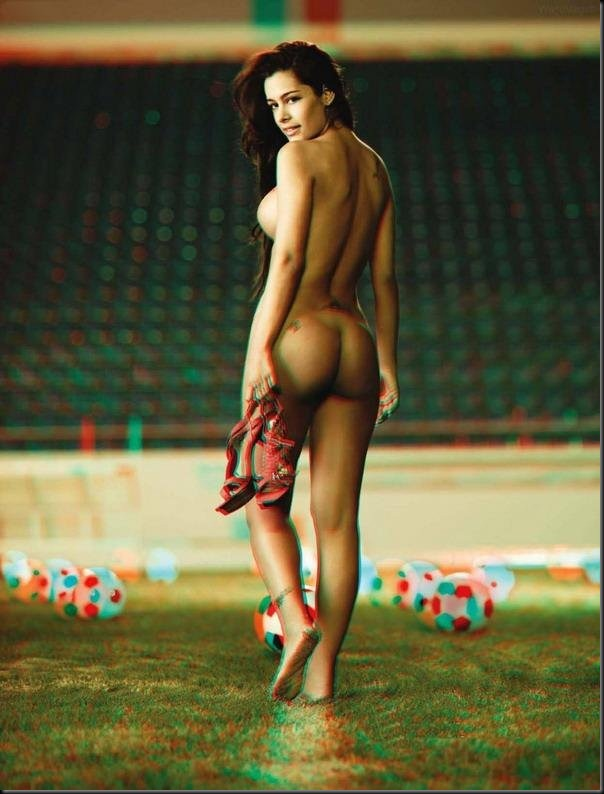 larissa-riquelme-sept-playboy-brazil-3D-Pics-5