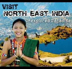 http://lh6.ggpht.com/_qQQQg0ODhzo/TLxjsQqYQCI/AAAAAAAAKFc/Qc801yIGYOs/northeast%20india%20tourism%5B2%5D.jpg