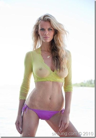 Brooklyn-Decker-2
