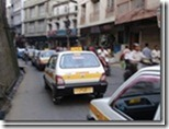 congestion in aizawl_thumb[1]