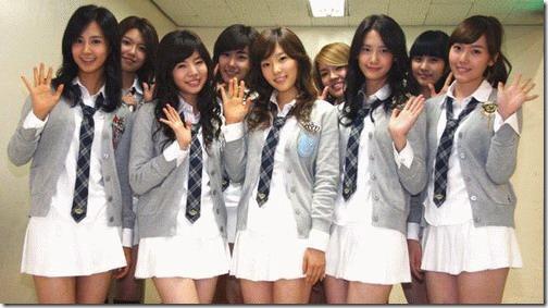 girl-generation-07