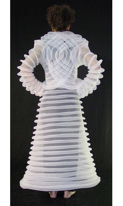white crin dress.jpg