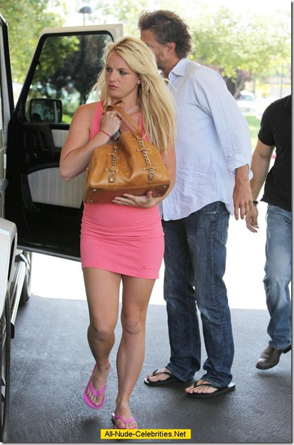 britney_spears-43-blogbritneyspears