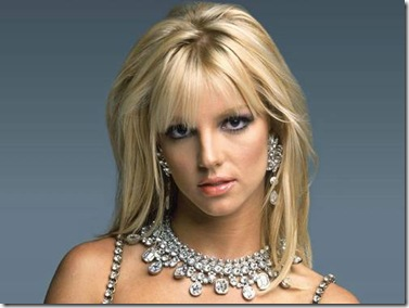 britney-spears-pic23-blogbritneyspears