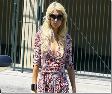 paris-hilton-pic1-blogbritneyspears