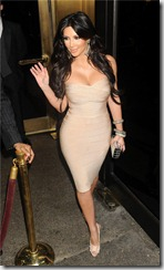 kim-kardashian-malcriadasperu-07bd