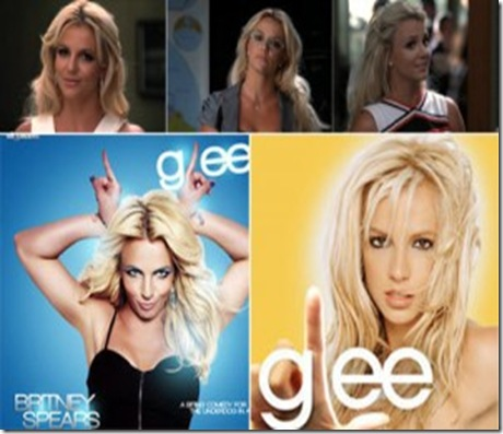 Britney_Spears_Glee_blogbritneyspears