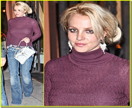 britney-spears-invests-her-money