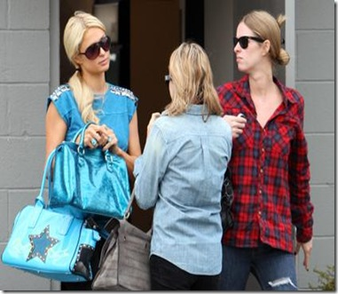 paris-hilton-nicky-samys-pics36-blogbritneyspears