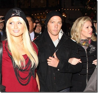 PARIS-BOYFIRNED-PICS325-BLOGBRITNEYSPEARS
