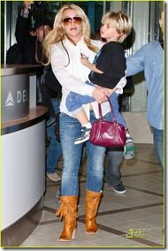 britney-spears-louisiana-to-los-angeles-03