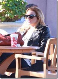 Lindsay Lohan-pics1211-blogbritneyspears2