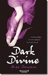 dark_divine