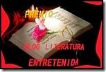 lectura_entretenida