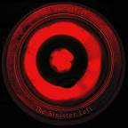 The Sinister Left - Red Eye Effect EP.jpg