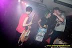 U_Pairs_182.jpg