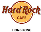 HRC HK 4C logo on white - Low Res.jpg